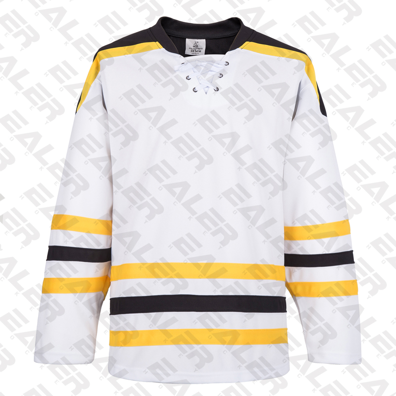 Free shipping on the Ice Hockey Shirts For Training E057