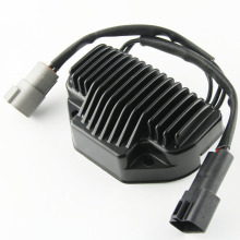 voltage regulator rectifier for Harley-Davidson Harley Davidson Dyna Super Wide Glide 1450 Motorbike