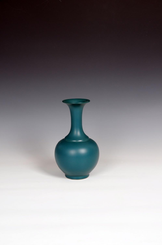 Popular Antique Vase Markings Buy Cheap Antique Vase Markings Lots From China Antique Vase
