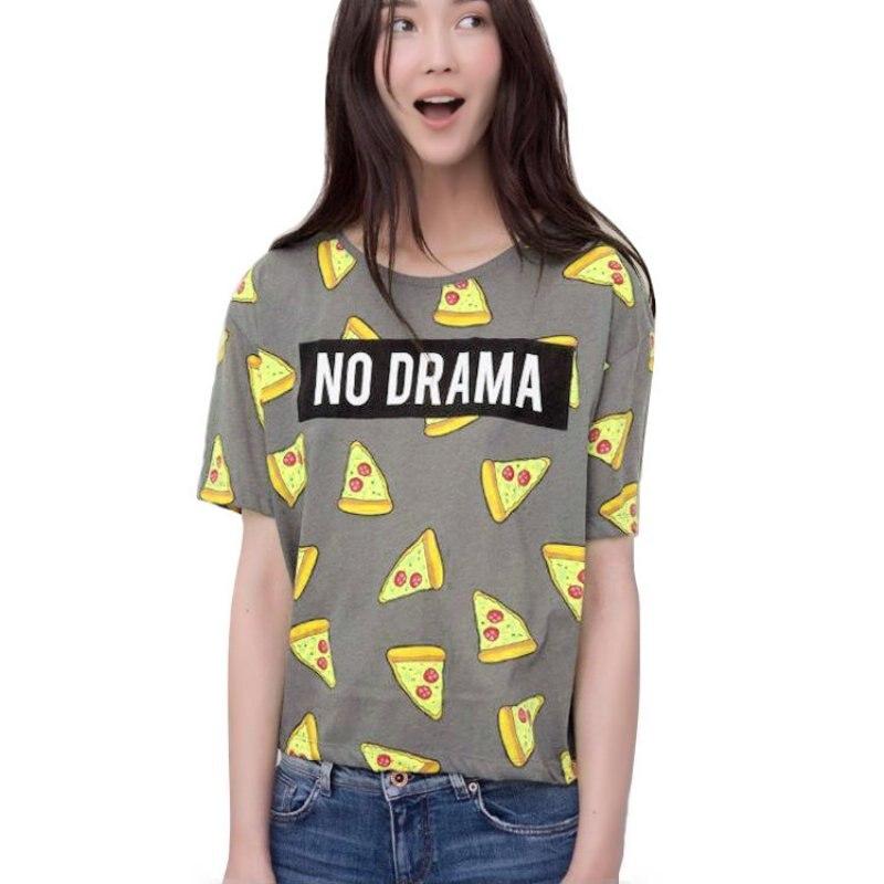 xiaohuoban Men Fashion Hipster Hip Hop Shirts Basic Crewneck Short Sleeve T-Shirt