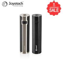 Большая распродажа, Joyetech UNIMAX 22/Unimax 25, встроенный аккумулятор 2200/3000 мАч, простой блок, мод для электронной сигареты