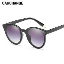 857c6c089f7c5 2018 de Alta Qualidade óculos de Sol Olho De Gato Mulheres Óculos de Sol  Flat Top Óculos de Sol Do Espelho Do Vintage Óculos Ove.