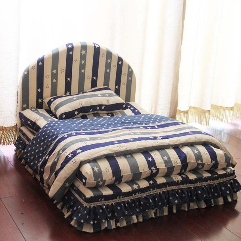 nueva marca de alta calidad de lujo noble de la princesa cama del animal domstico cama