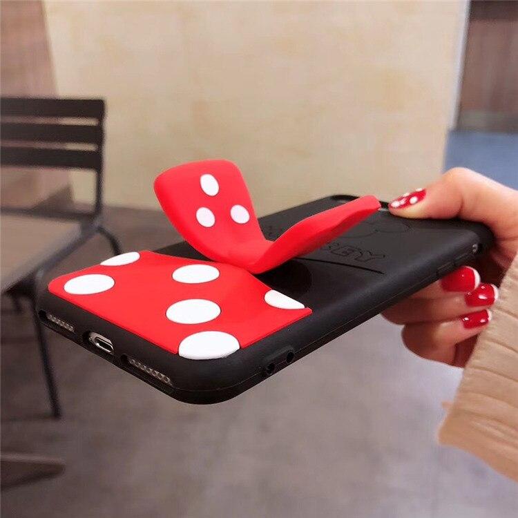case iphone (26)