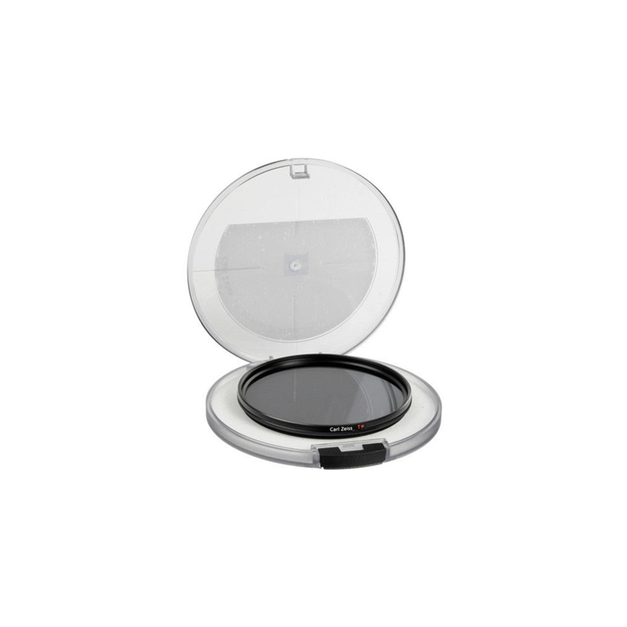 Carl Zeiss T Pol Polarizing Filter 67mm 72mm 77mm 82mm Cpl Circular Xsp Ksm Mrc Nano Polarizer Multi Coating For Camera Lens In Filters From Consumer