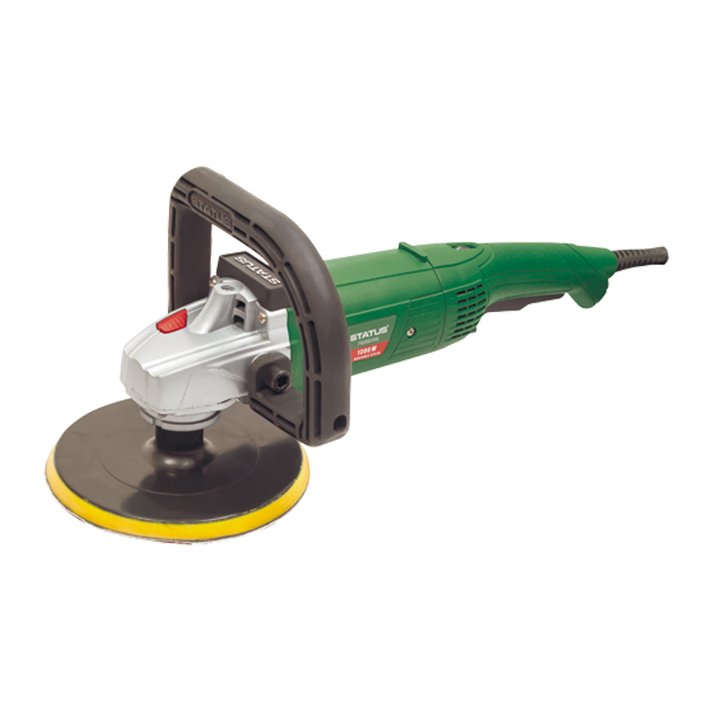 Angle polisher STATUS PA180M dental lab equipment polisher micromotor hand piece contra angle and straight high speed 50 000rpm electric grinder brushless