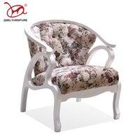 Минималистский современный высокое качество фланель один диван современная мебель для гостиной lesuire элегантные мягкие фантазии диваны отс