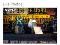 Переключатели и Реле для авто Livolo , vl/c701d/12,  220 250