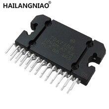 20 PZ TDA7388 ZIP25 NUOVO ORIGNIAL IN MAGAZZINO quad bridge autoradio amplificatore