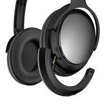 Adaptador inalámbrico QC25 con Bluetooth V5.0 para auriculares Bose QC25, receptor adaptador transmisor de auriculares QuietComfort 25