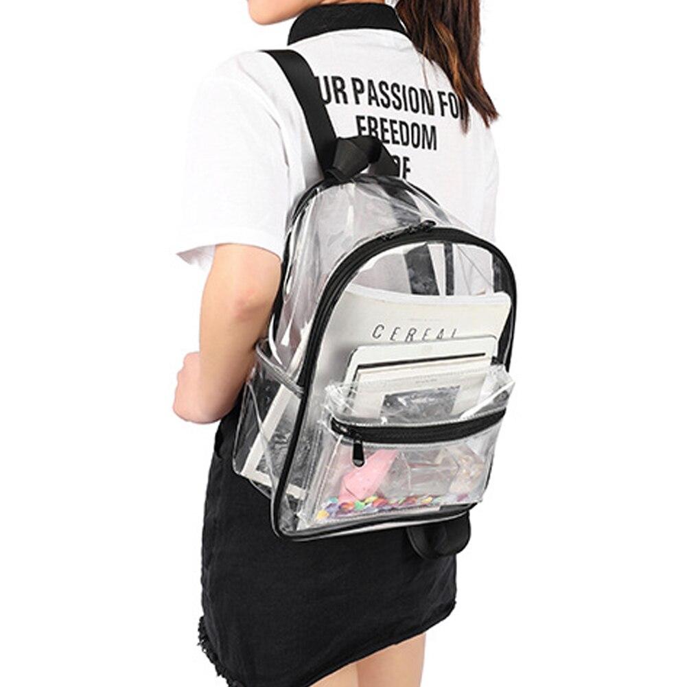 0ab647912421a Moda 2018 Sırt Çantası Kadın Tiki Okul gençler için çanta Sırt Çantası  Kadın Naylon Seyahat Çantaları