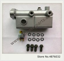 Popular Goka Buggy Parts-Buy Cheap Goka Buggy Parts lots