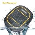 Kenxinda Макс 7 IP68 Power Bank 10400 мАч Назад Водонепроницаемый Зарядное Устройство для iPhone для Samsung для LG Смартфонов