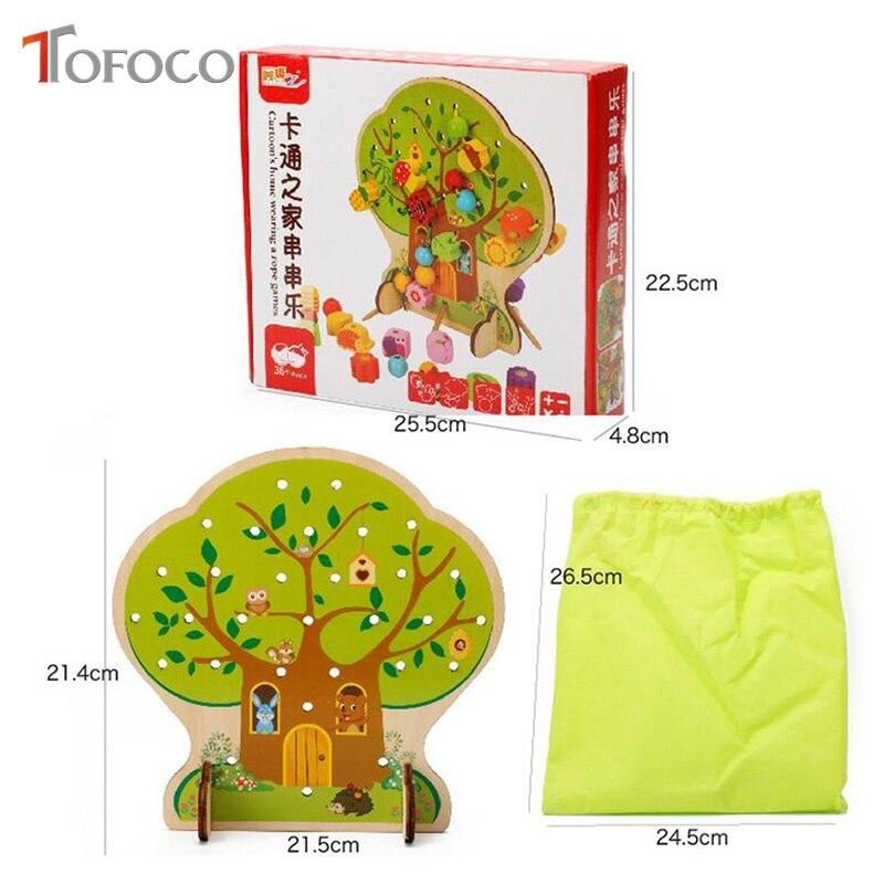 tfl104tree15