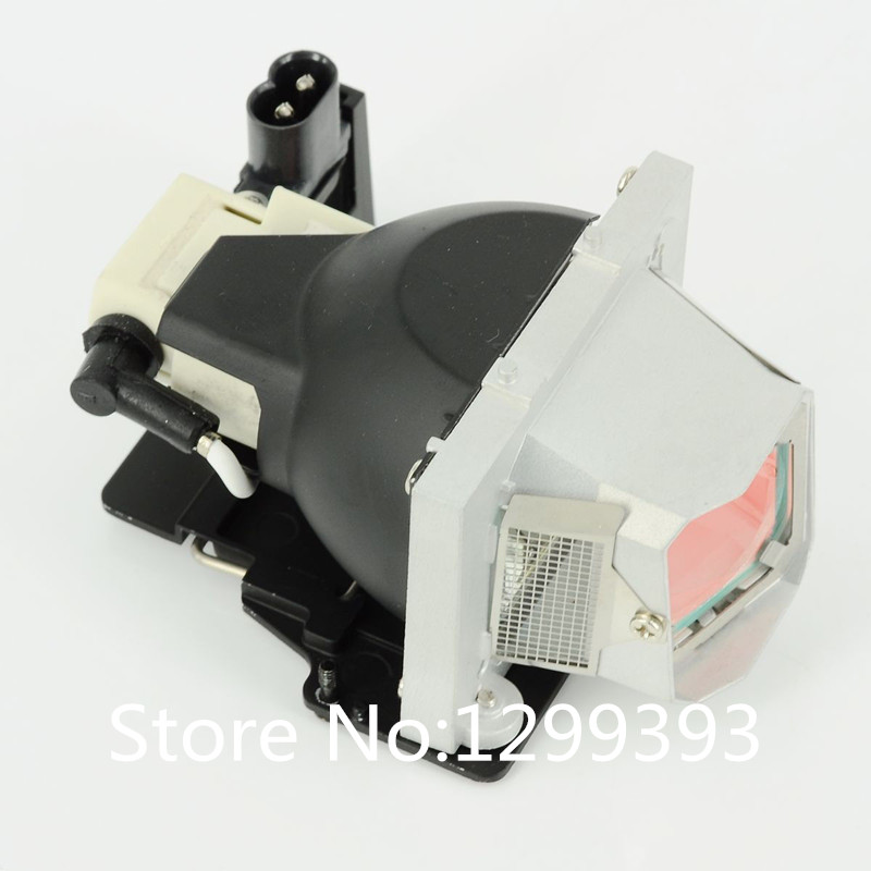 311-8529   for  DELL M209X M210X M409WX  Original Lamp with Housing  Free shipping projector bulb 311 8529 for dell m209x m210x m409wx m410hd m409mx m409x m410x with japan phoenix original lamp burner
