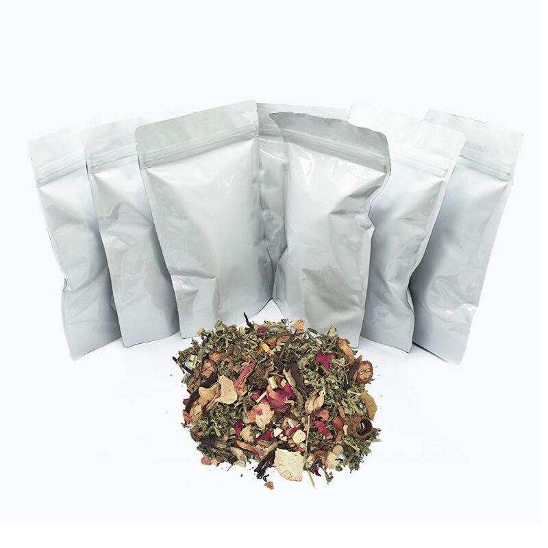 Spa para as Mulheres Chinese Herbal Detox Vapor Yonisteam