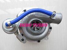 NEW RHF5 VIBR 8971397243 Turbo turbocharger for ISUZU Trooper HOLDEN Rodeo OPEL Astra 4JB1T 2.8L 100HP 98-04