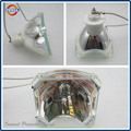 Compatible Projector Lamp LMP-E150 / LMP E150 for SONY VPL-ES2 / VPL-EX2