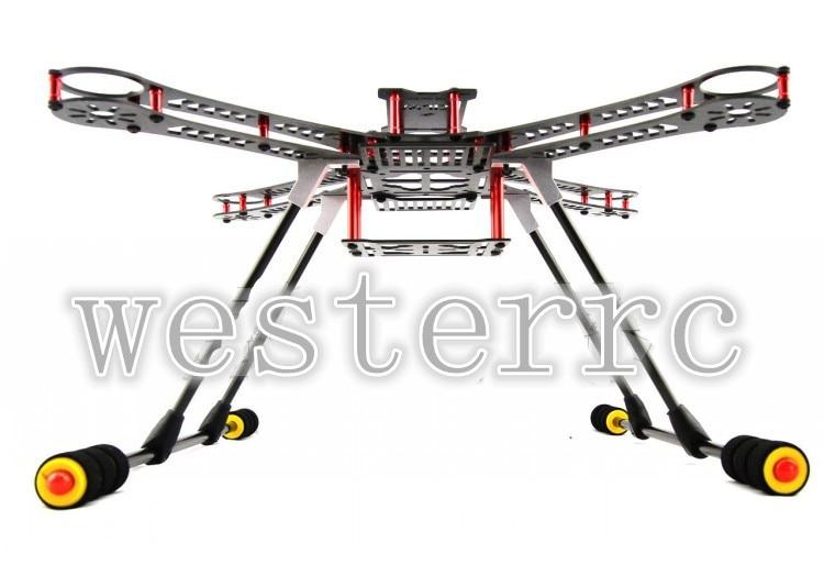 Aliexpress.com : Buy WST DIY through X360 mini drone FPV