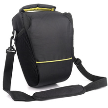 Камера чехол сумка для sony A7III A7RIII A7MIII A77 A9 A99 A7R A7S A7 Mark II III 2 3 RX10 IV HX400 HX300 HX200 H400 HX350