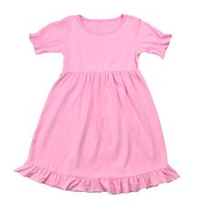 3131a927aa125 Buy smocked toddler dress and get free shipping on AliExpress.com