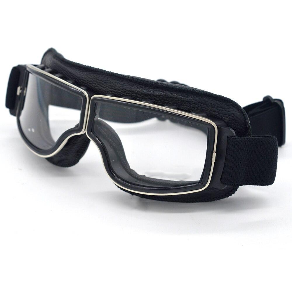 c82c435543 Gafas de Motocross Gafas de ciclismo equipo de ojos MX cascos fuera de  carretera Gafas de