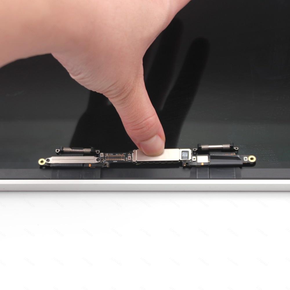 US $439 98 |for Apple Macbook Pro Retina 13