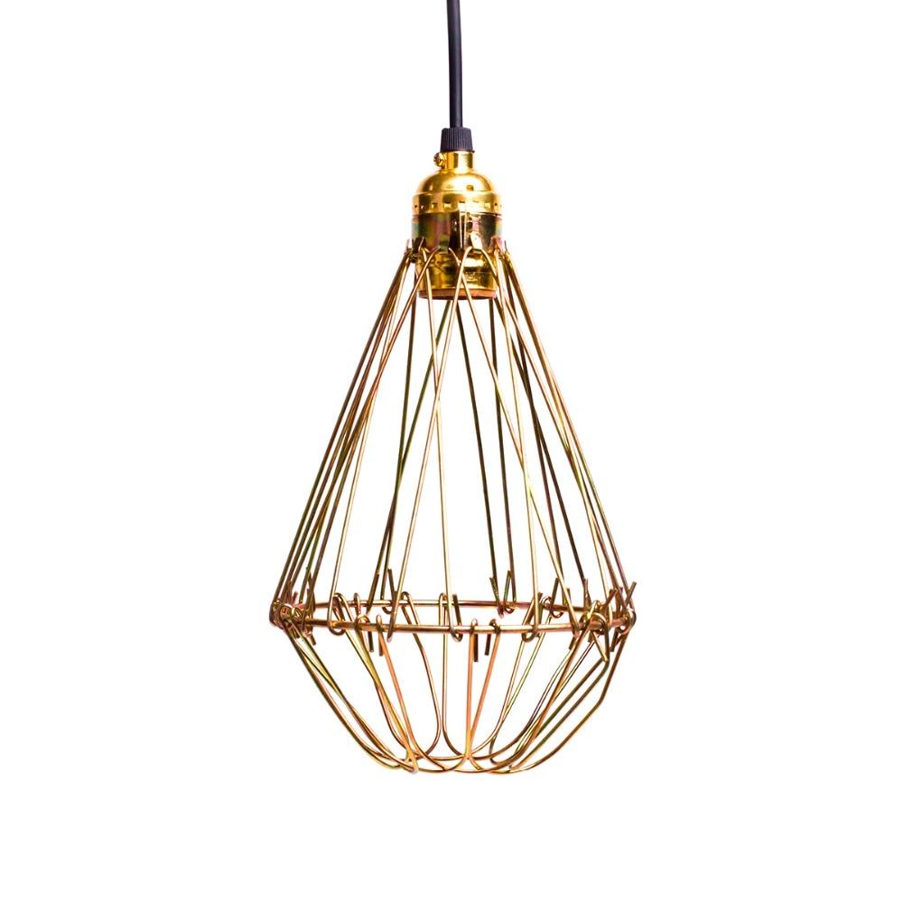 Hanging Capiz Pendant Lamp Hanging Pendant Lamp Plug In