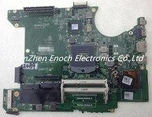 For Dell Latitude E5420 motherboard integrated 006X7M