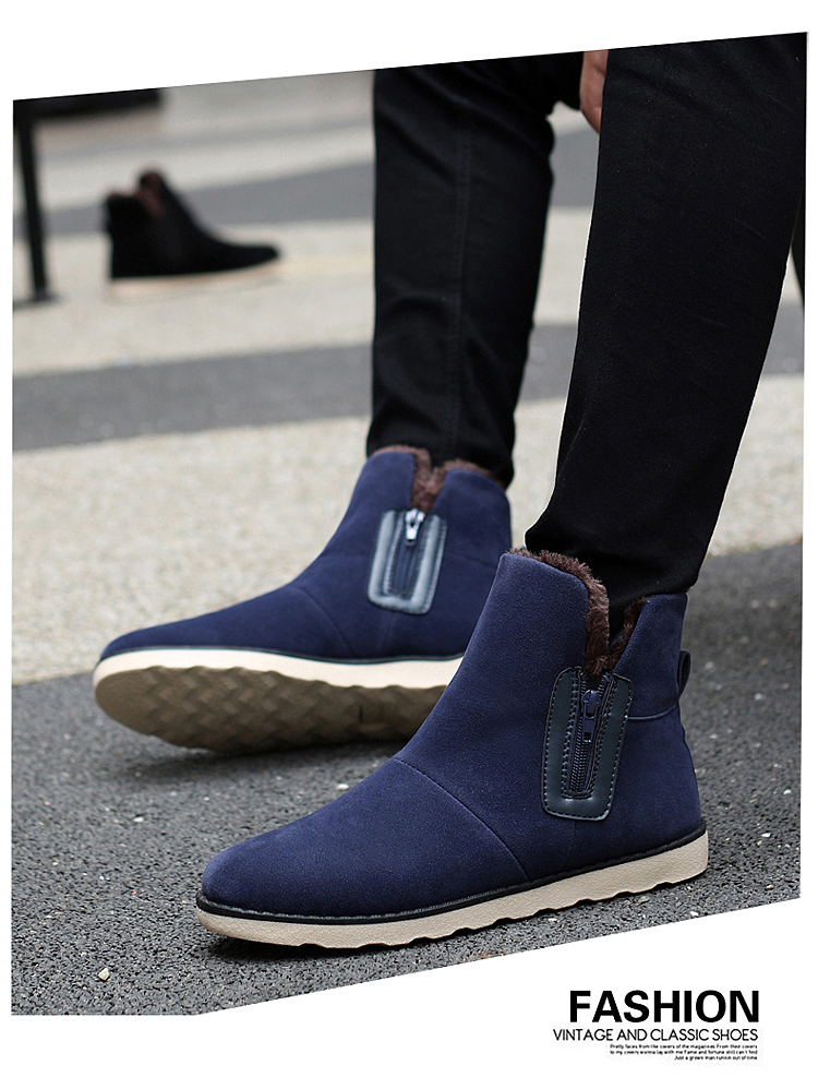 winter shoes men (31)