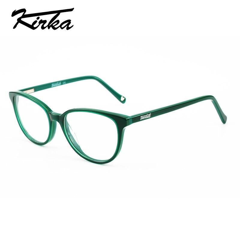 New Kids Optical Glasses Frames Boy Girl Prescription Eyewear Frames ...