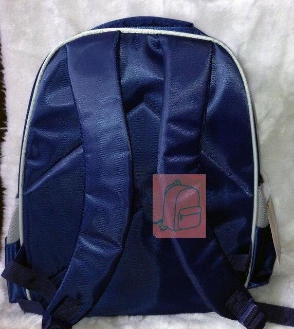 Dragon Ball Z Cosplay School Bag Backpack