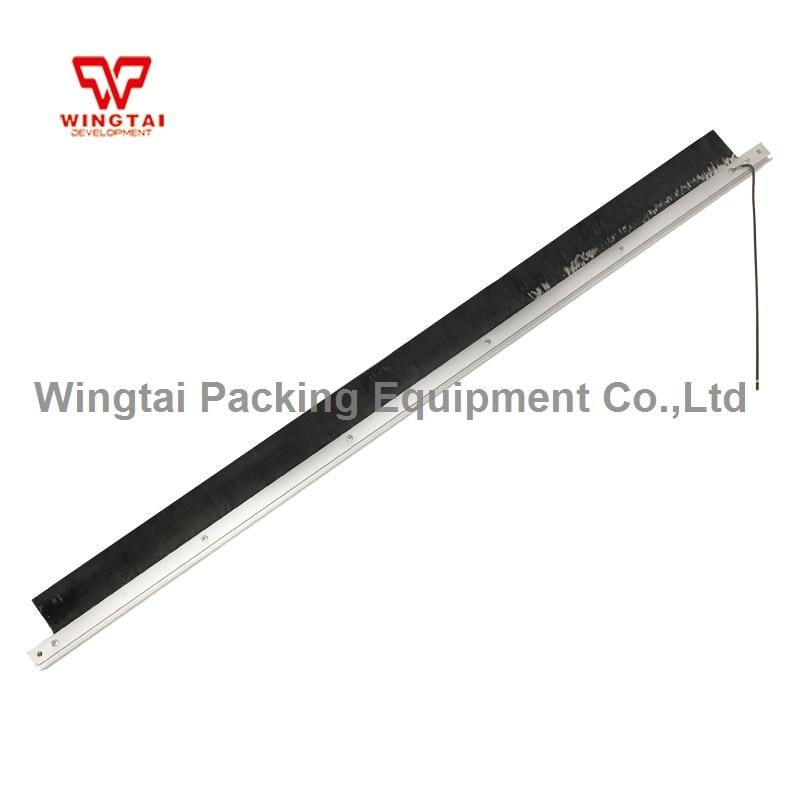 Effective part 1000mm,total is 1060mm Itlay Carbon Fiber To Eliminate Electrostatic ESD brush стекло защитное skinbox lg nexus 5x