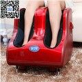 HFR-8811 Electric Airbag Shiatsu Rolling Luxury Foot Leg Massager Machine