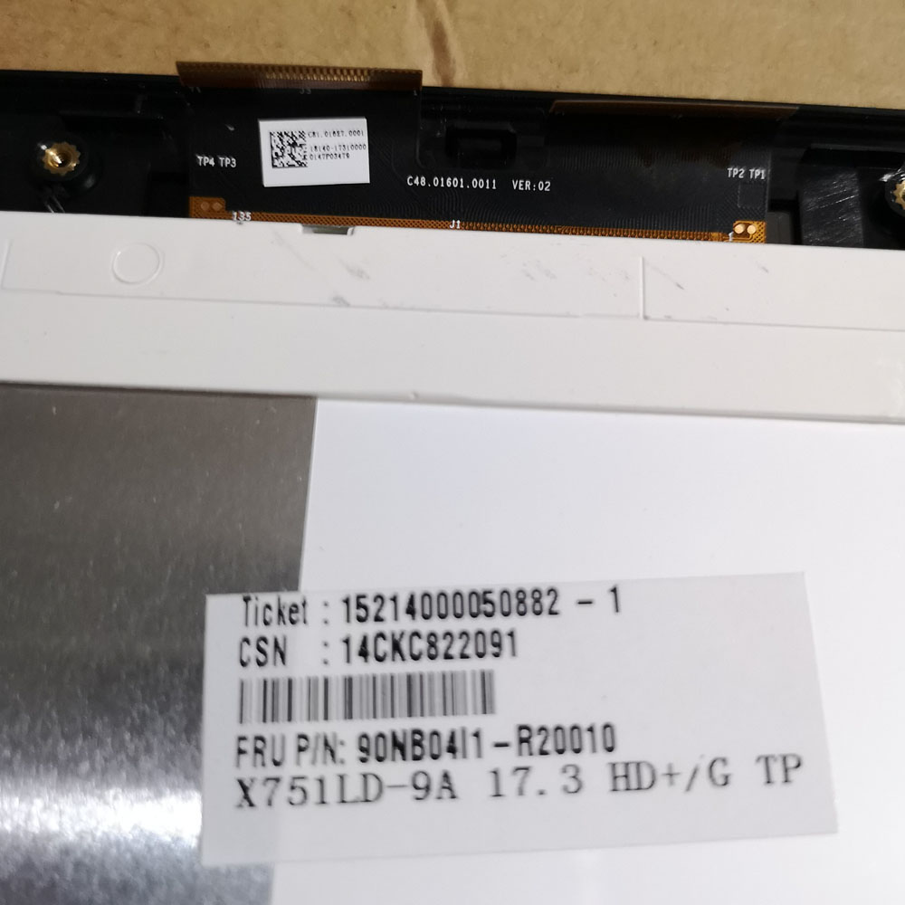 17-3-inch-LP173WD1-TL-G1-LCD-Display-Panel-Touch-Screen-Assembly-With-frame-For-ASUS (2)