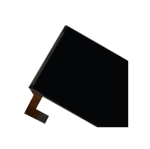 Новый 7 дюймов ЖК-Экран Замена Для Dell Venue 7 Tablet 3740 T01C Бесплатная доставка