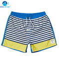 GL Brand Striped Men's Shorts Men Casual Board Shorts Man Summer Quick Dry Male Short Top Beach Quick Dry Shorts S-3XL