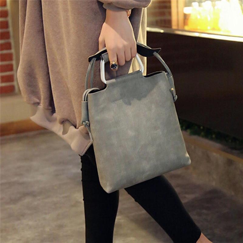bolsa feminina presente * Abacamento / Decoração : Nenhum