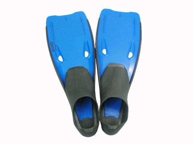 7502a00d687f Fins swimming flippers diving fins water shoes-in Swimming Fins from ...