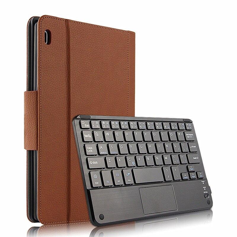 Pour Lenovo Tab 4 10 TB-X304L TB-X304F N 10.1