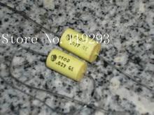 [BELLA]eietrooubede American Electronics Club 0.027UF alternative 0.022UF dedicated amp top–20pcs/lot