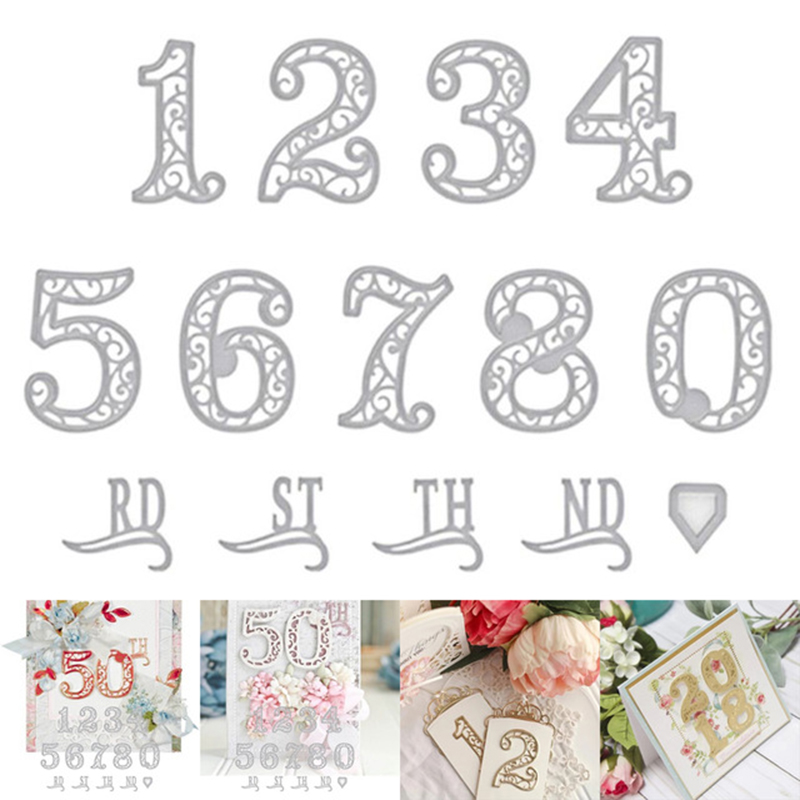 Lace-Numbers-Metal-Cutting-Dies-Stencil-DIY-Photo-Frame-Paper-Decorative-Embossing-Template-Scrapbooking-for-Card.jpg_640x640