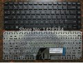 New US Keyboard For HP Envy 4 Envy 6 Envy6  6-1000 6-1100 6-1200 4-1000 4-1100 4-1200 Laptop Keyboard without frame