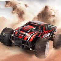 RC zdalnego sterowania Samochodu zabawki samochodów Pojazdu Samochodów Auto Radio Control 4wd RC Drift High Speed Model Zabawki z Crawle Mini Wspinaczka