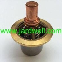 Замена воздушный компрессор запчасти для ingersoll rand термостат клапан 39902382