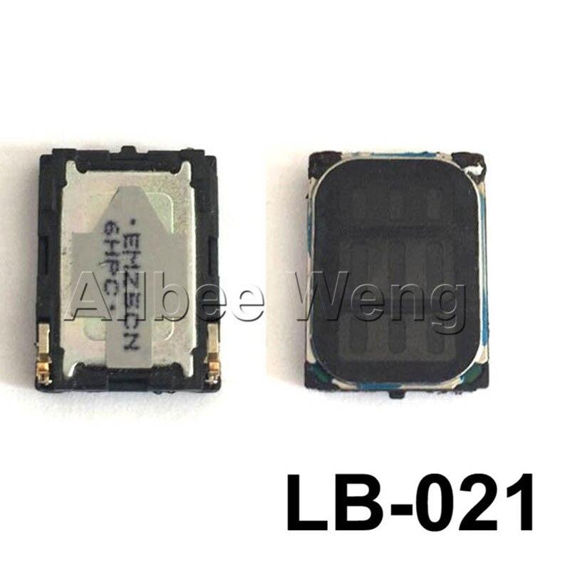 For LG X Power K220ds K220y K220 Ls755 Us610 K450 Loud Speaker Buzzer Ringer Repair Part