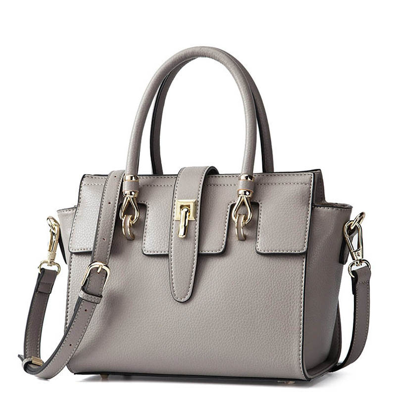 2017 Luxury Designers Women Handbags Famous Brands Tote Ladies Shoulder Messenger Bag High Quality Large capacity Vintage Bags vintage women bag high quality crossbody bags luxury designer large messenger bags famous brands female shoulder bag tassen flap