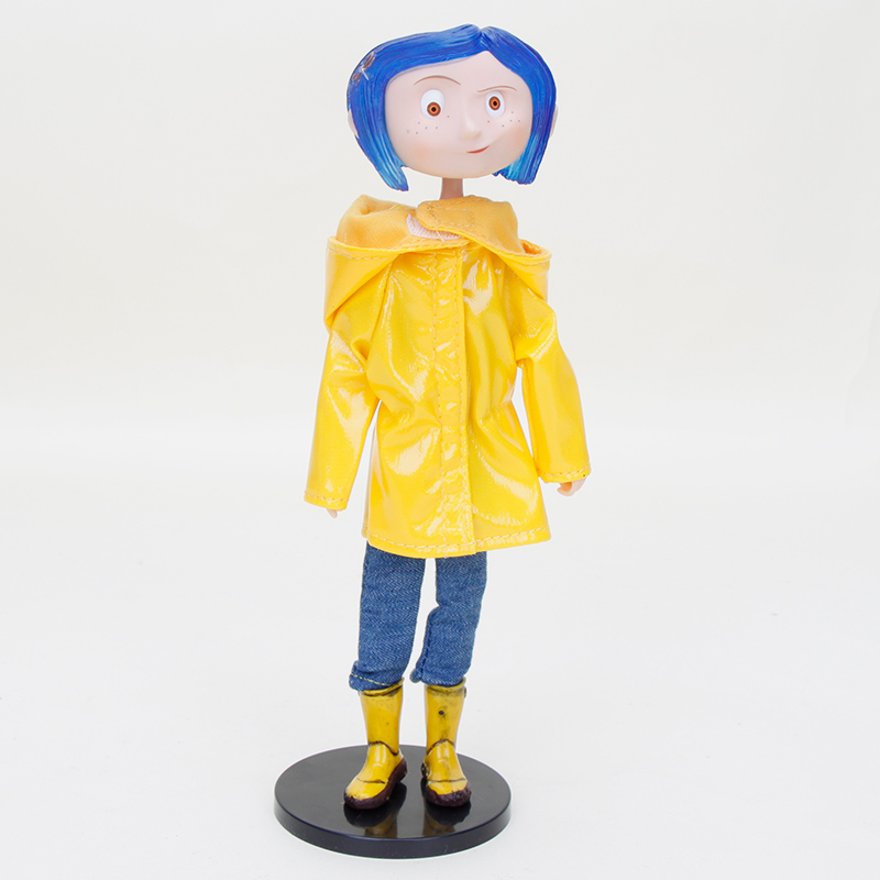 Bride of Chucky Action Figure 18cm 9