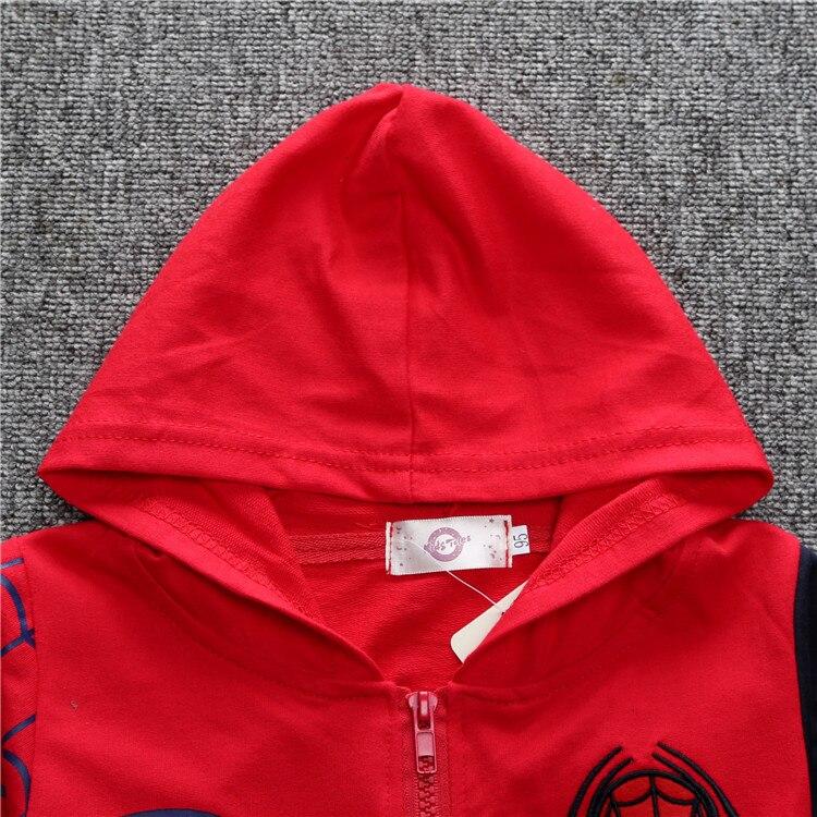 toddler boy coats WT3020 (5)