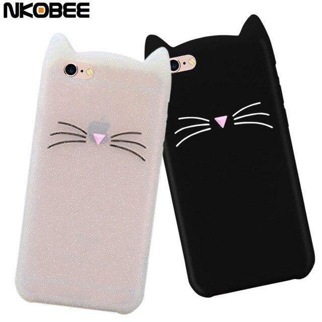 cat phone cases iphone 6s